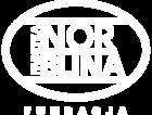 Logo_Fundacja-Fabryki-Norblina