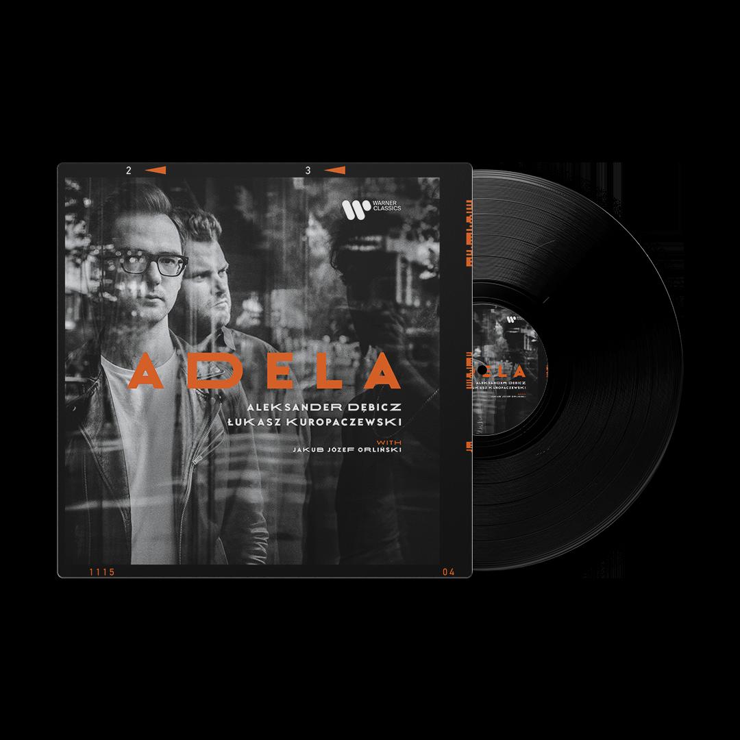 Fundacja-Fabryki-Norblina_Muzyka-Adela